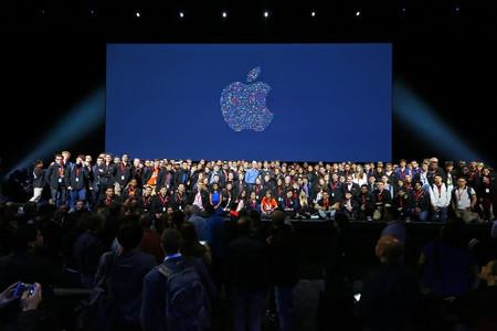 Wwdc 2018 Applesfera Una Noche En La Opera
