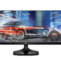 Monitor Ultrawide de 25 pulgadas LG 25UM58-P por 154,90 euros y envío gratis