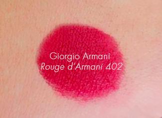 Giorgio-Armani-rouge-d