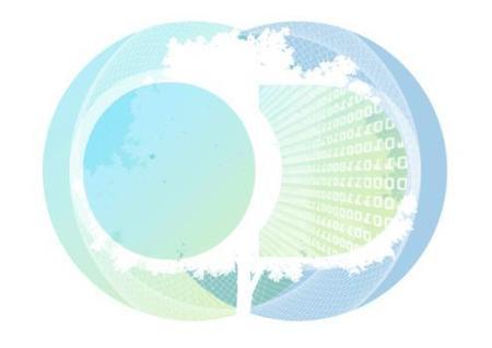 Open Data Euskadi, iniciativa pionera en la Administración española