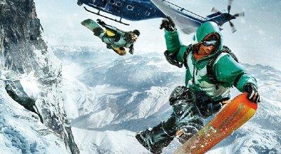 Electronic Arts rebaja durante el mes de abril sus últimos lanzamientos