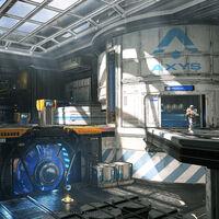 Halo Infinite se retrasa hasta otoño de 2021, pero lo compensa con un puñado de imágenes