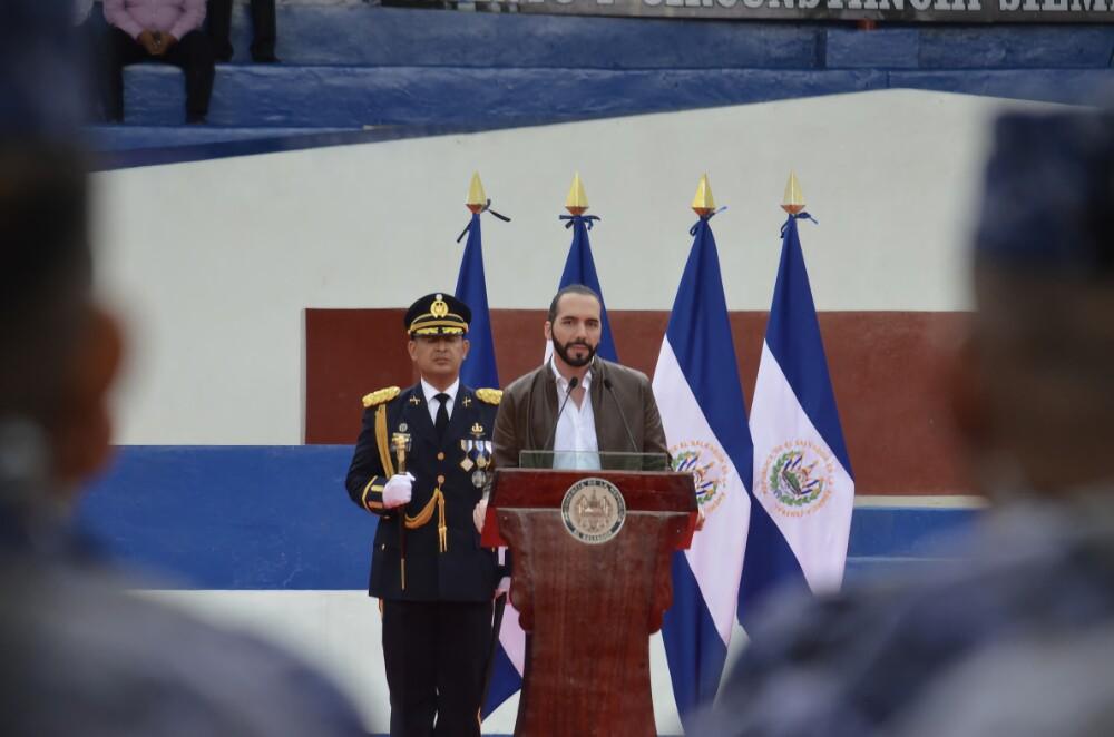 El bitcoin ya es moneda legal en El Salvador: así es la apuesta del primer país del mundo en querer impulsar su economía con criptomonedas