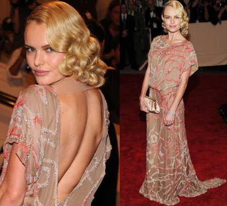 valentino kate bosworth