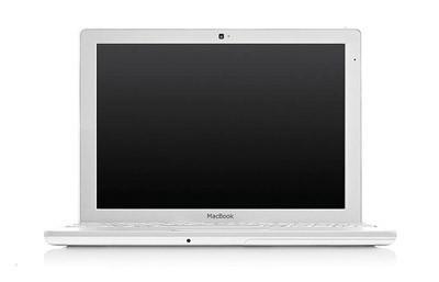 Lanzamiento de los MacBooks, retrasado para la semana que viene