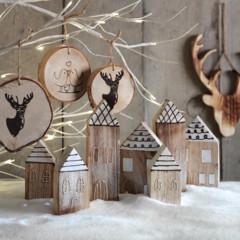 Foto 12 de 57 de la galería ya-es-navidad-en-el-corte-ingles-ideas-para-conseguir-una-decoracion-magica en Trendencias Lifestyle