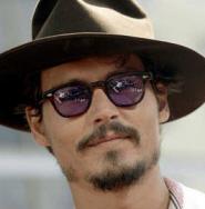 Johnny Depp, Colin Farrell y Jude Law acabarán el trabajo de Heath Ledger para Terry Gilliam