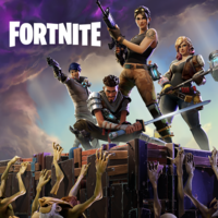 Google Play te avisa que Fortnite no está disponible en su tienda