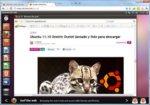ubuntu-oniric-oscelot