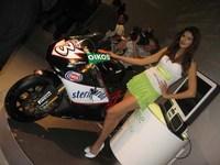 Galería de fotos de todas las motos del Mundial de Superbikes 2008
