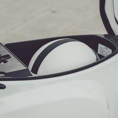 Foto 12 de 20 de la galería mitt-125-rt-super-sport-white-2021 en Motorpasion Moto