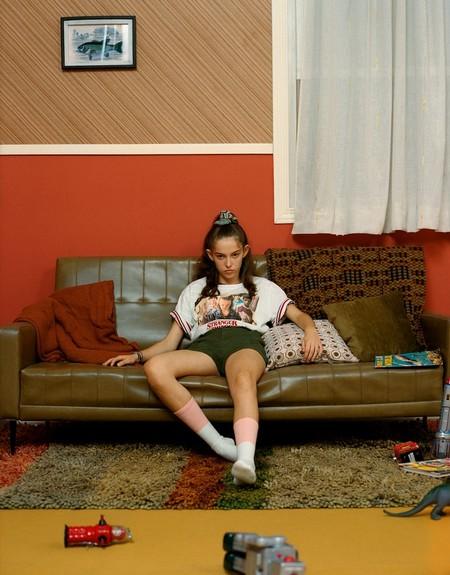 Stranger Things Season 3 Merchandising 03