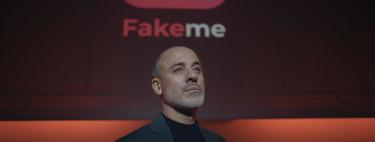 Menos 'fake news' y más verdades: así es el anuncio de Campofrío para la Navidad 2019