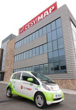 CESVIMAP estudiará el vehículo eléctrico en España