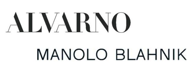 Alvarno Manolo Blahnik