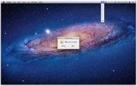 Brightness Slider, ajustado el brillo de tu monitor desde la barra de menú