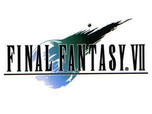 No habrá remake de 'Final Fantasy VII'