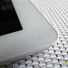 Foto 2 de 15 de la galería engel-tab-10-quad-retina en Xataka Android