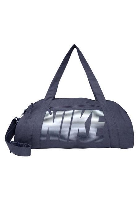 Nike La Performance En Descuento Bolsa Deporte Club Gym 40De YWD29IEH