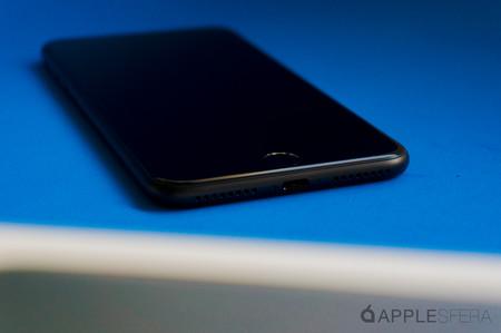 Analisis Iphone 7 Plus Applesfera 35
