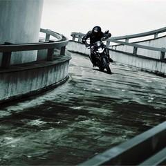 Foto 14 de 54 de la galería suzuki-gsx-s125 en Motorpasion Moto