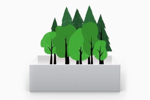 Más allá del 100%: todo lo que puede hacer Apple para seguir defendiendo el medio ambiente