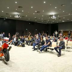 Foto 15 de 18 de la galería laia-sanz-vuelve-al-dakar en Motorpasion Moto
