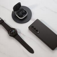 Nuevos teléfonos plegables, relojes inteligentes y más: todas las novedades del evento de Samsung