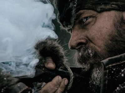 'El Renacido', nuevo tráiler de la esperadísima película de Iñárritu con DiCaprio