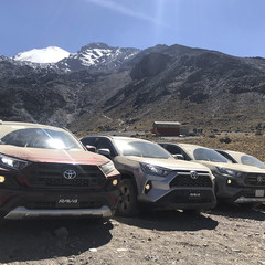 Foto 8 de 12 de la galería rav4-adventure-2019 en Motorpasión México