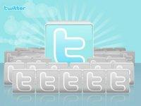 Cinco alternativas para programar tus mensajes de Twitter
