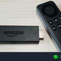 Cómo instalar Plex en Amazon Fire Stick TV para aprovechar ambos al máximo
