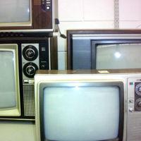 Lento el avance para recolectar TV's analógicas en México