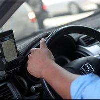 Los choferes de Uber que acepten pagos en efectivo en Ciudad de México podrán ser sancionados por el INVEA