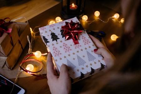 49 ideas de regalos para Navidad por menos de 50 euros