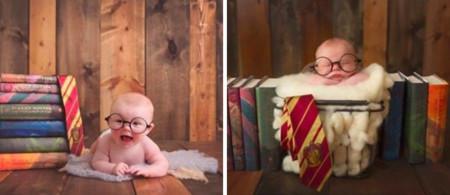 Harry Potter Themed Nursery Kaycee Casey Daniel E2 80 8e 2