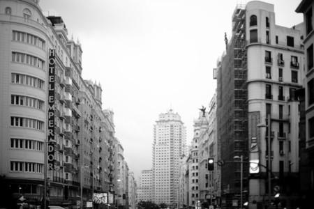 Descubre el Madrid más tenebroso: el Madrid de los asesinatos