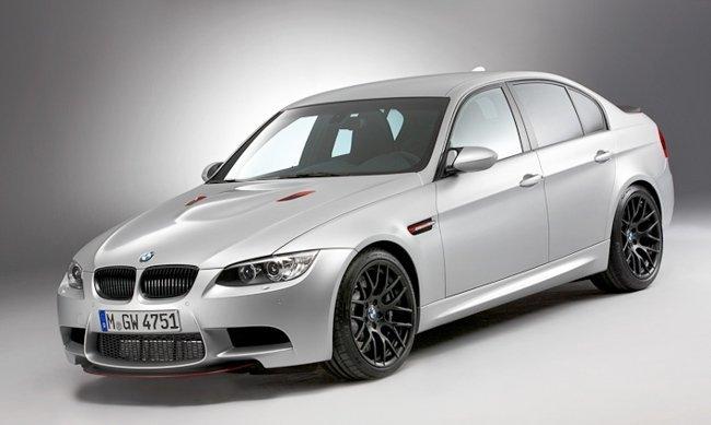 BMW-M3-CRT-1-