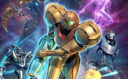 Todos los títulos de la saga Metroid ordenados de peor a mejor