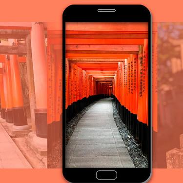 Los mejores editores de vídeo para Android: comparativa a fondo