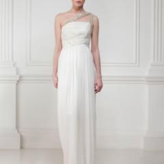 Foto 11 de 12 de la galería primera-bridal-collection-de-matthew-williamson-i-los-vestidos-de-novia-bodas-de-lujo en Trendencias