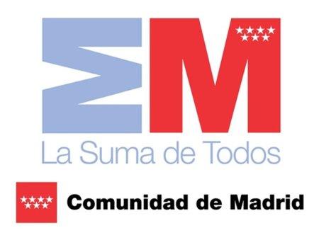"""La Comunidad de Madrid celebra que el 35% de los parados ya """"sella"""" por Internet"""