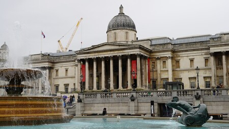 National Gallery 4593986 1920
