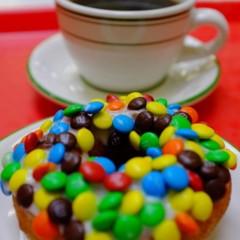 Foto 2 de 4 de la galería bob-s-coffee-and-donuts en Trendencias Lifestyle