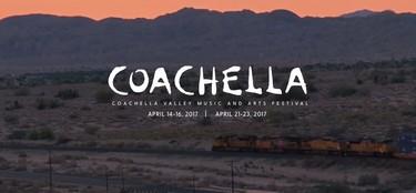 Beyoncé, Radiohead y Kendrick Lamar son las estrellas de Coachella 2017