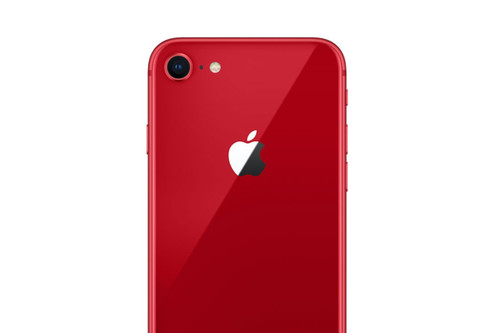 """""""El iPhone de 6,1 pulgadas será el que más se va a vender"""": Ming-Chi Kuo a dos días de la keynote"""