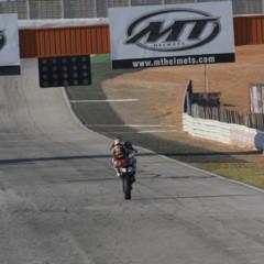 Foto 11 de 17 de la galería ktm-690-duke-track-limitada-a-200-unidades-definitivamente-quiero-una-ktm-690-ejc en Motorpasion Moto