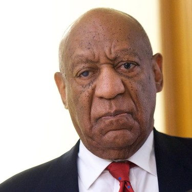 Bill Cosby es declarado culpable de abuso sexual en un juicio histórico para la era #MeToo