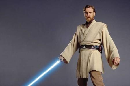 Star Wars Obi Wan Kenobi