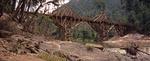 el-puente-sobre-el-rio-kwai